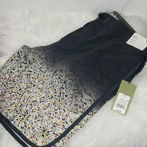 NWT Goodfellow and Co. Board Shorts sz 33